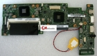 Материнская плата для Lenovo S206 - 90000514