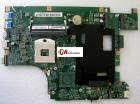 Материнская плата для Lenovo V580c - 90000574