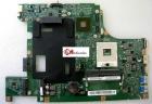 Материнская плата для Lenovo V580c - 90000576