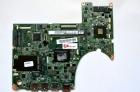 Материнская плата для Lenovo U310 - 90000916