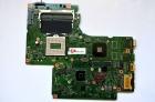 Материнская плата для Lenovo H520 - 90000964