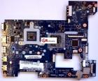 Материнская плата для Lenovo G580 - 90001175 LA-7982P