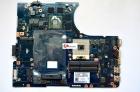 Материнская плата для Lenovo Y580 - 90001314