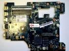Материнская плата для Lenovo G585 - 90001551