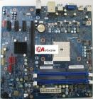 Материнская плата для Lenovo H535 - 90001751