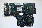 Материнская плата для Lenovo S300 - 90002426