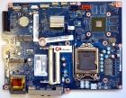 Материнская плата для Lenovo С540 - 90002709 LA-9304P