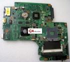 Материнская плата для Lenovo BAMBI - 90003222