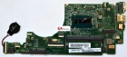 Материнская плата для Lenovo U330p - 90003404