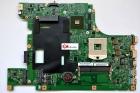 Материнская плата для Lenovo B590 - 90003413