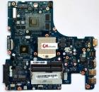 Материнская плата для Lenovo Z510 - 90004475