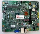 Материнская плата для Lenovo PC - 90004863