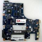 Материнская плата для Lenovo G50-70 - 90006529