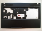 Верхняя часть корпуса для Lenovo N580 - 90201030
