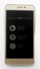 Дисплей в рамке для Lenovo A6020a46 K5 Plus