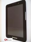 Экранный модуль для Lenovo A3000