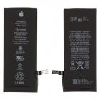 Аккумуляторная батарея для Iphone 6S