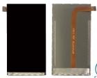 Дисплей для Blackview A7/A7 Pro