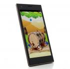"CUBOT S308 OGS Hd 5"" MTK6582 Quad Core Ram 2Gb Rom 16Gb Android 4.2"