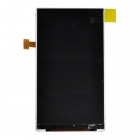 LCD Экран к Lenovo S720