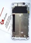 Пластиковая основа для Lenovo A2020a40