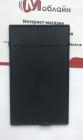 Резиновая защита аккумуляторного блока для DOOGEE DG700
