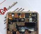 Материнская плата для Lenovo S1a40