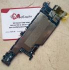 Материнская плата для Lenovo Miix 2 8 - 90005270