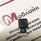 Основная камера F16SO1C-1 C1612 для Xiaomi Redmi Note 3