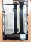 Основной шлейф для Lenovo k920 vibe z2 pro