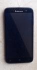 Экранный модуль в пластике Lenovo a850