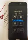Дисплейный модуль для DOOGEE X9 Pro