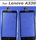 Touchscreen для Lenovo A330