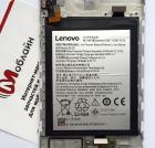 Аккумулятор Bl216 для Lenovo k5 note k52e78