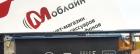 Каоксиальный кабель для Lenovo C2 K10a40