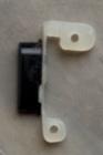 Пластиковая кнопка включения для Fly IQ443