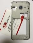 Задняя часть корпус для Samsung J2