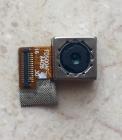 Основная камера (FD500AF-A40B 16 30) для DOOGEE X6