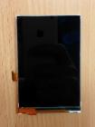 Оригинальный lcd дисплей для HTC Desire C (PL01100)