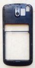 Пластиковая рамка для Cubot gt95
