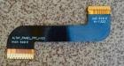 Шлейф usb-платы для Lenovo A3000