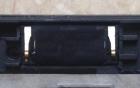 Слуховой динамик для Lenovo S660