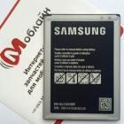 Аккумуляторная батарея EB-BJ120CBE для Samsung J1