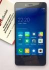 Дисплей для Xiaomi Redmi Note 2 (уценка)