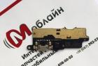 Нижняя плата для Lenovo C2 K10a40