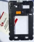 Задняя часть корпуса для Lenovo A2107
