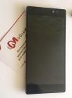 Дисплейный модуль для Lenovo Vibe X2