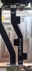 Основной шлейф для Lenovo S1a40