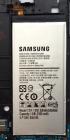 Оригинальная аккумуляторная батарея для Samsung A7