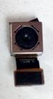 Основная камера (FD500AF-A37B 1538 C) для DOOGEE X5
